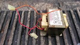 7LL71 SAMSUNG MW3550TM MICROWAVE OVEN TRANSFORMER, DONG YANG YN-3550T: 0... - $34.77