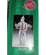 The Wizard of OZ - Tin Man (with Heart) - $20.00
