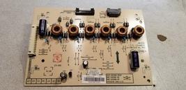 LG COV33699501  LED Driver for 65UH5500 - $14.50