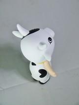 Pop mart kennyswork molly chinese zodiac ox 07 thumb200