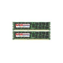 Gateway Gr Server Series GR160 F1 GR385 F1 GR585 F1. Dimm DDR3 PC3-10600 1333MHz - $42.81