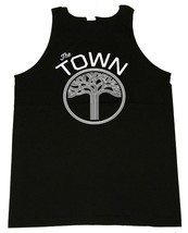 Golden State Warriors The Town Men's Tank Tops - $20.78+