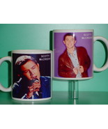 Scotty McCreery 2 Photo Designer Collectible Mu... - $14.95