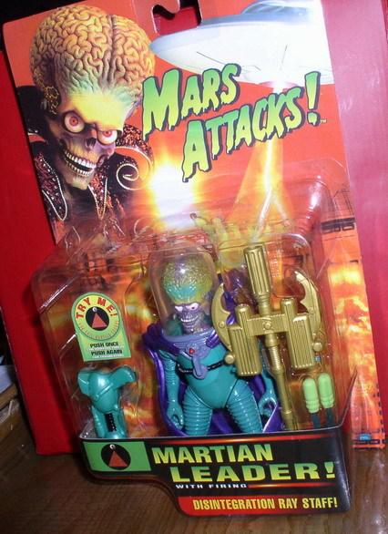 Marsmartinleadersm 17331