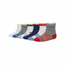 Hanes Boys Toddler P6 Ankle - $12.22