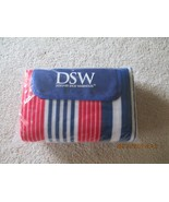NWT DSW Exclusive PICNIC BEACH BLANKET MAT - $21.99