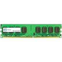 Dell 4GB DDR3L SDRAM Memory Module - For Workstation, Server - 4 GB - DDR3L-1600 - $65.80