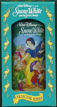 Disney  Snow  White  Hag Dopey with 7 Dwarfs Glass - $22.99