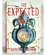 The Expected one by Kathleen McGowan - $12.00