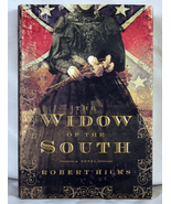 The Widow of The South by Robert Hicks - $8.00