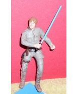 Hallmark Star Wars Luke Skywarlker  dated 1997 ornament - $27.39