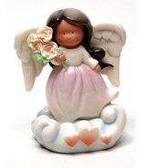 "Little Angels Hispanic ""Little Love"" from Cloudworks - $25.50"