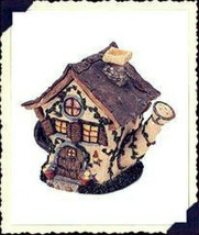 "BoydsRoute 33 1/3 Villages ""Ms.Martha'sGarden Cottage"" 2E*Style19902*NEW... - $22.99"
