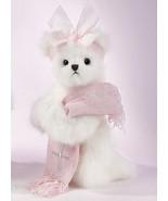 "Bearington Bears ""Patty Praysmore"" 10"" Collectible Bear-Sku#1709-New-2007 - $12.99"