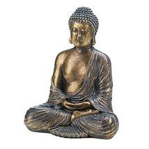 Home Decor Sitting Buddha Statue - $42.92
