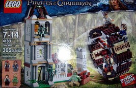 Pirates of caribbean lego the mill  640x413  thumb200