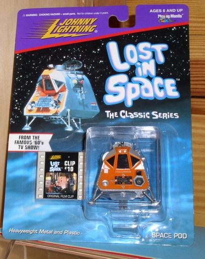 Lostinspace3