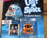 Lostinspace3 thumb155 crop