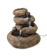 Natural Balance Fountain - $220.00