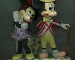 Mickey 1cceb thumb155 crop