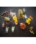 Toys and Ornaments #collectibles #toys #ornaments - $7.79