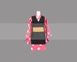 Kimetsu no yaiba makomo cosplay costume buy thumb155 crop