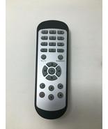 Supercircuits NVR Remote control for N4 N8 n16 N32 Network Video Recorde... - $9.85