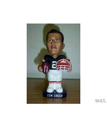 TIM COUCH,  AGP Bobblehead, Cleveland Browns, N... - $12.59