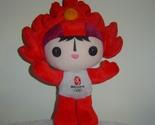 Bejing_mascots_009_thumb155_crop