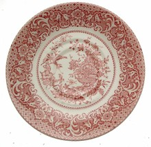 English Ironstone Tableware Jardiniere Saucer Only - $6.38