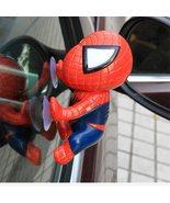 16CM for Spider Man Toy Climbing Spiderman Window Sucker - $3.79