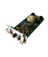 Plasthing HS000010 SGRA Plug-In Module - $249.99