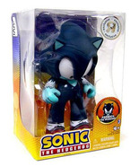 Sonic the Hedgehog: Warehog Vinly Action Figure TRS Exclusive Brand NEW! - $39.95