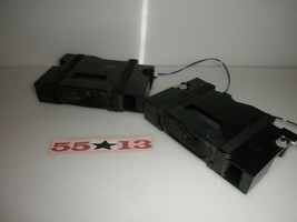 LG 65UK6090PUA Speakers - $15.84