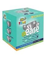 FROG @ease Replacement SmartChlor Chlorine Cartridge - 3 Pack 01-14-3258 - $41.90