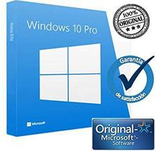 MICROSOFT WINDOWS PROFESSIONAL 32 / 64 BIT GENUINE LICENCE- LIFETIME - $10.69