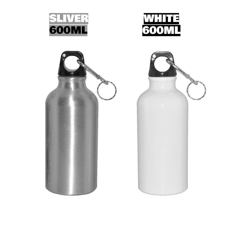 Arizona Diamondbacks 600 ML water bottle sports bottle travel bottle gym