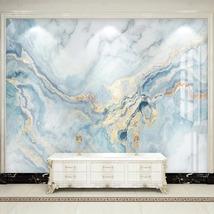 """3D Wallpaper """"Abstract Art"""" - $35.00+"""