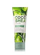 Bath & Body Works  COCOSHEA CUCUMBER Body Wash  - $49.00
