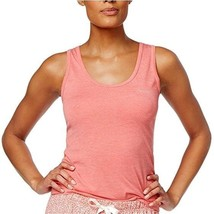 CALVIN KLEIN Liquid Lounge Sleeveless PAJAMA TOP Top Size XS - $40 - NWT - $9.79