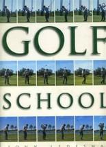 Golf School by John Ledesma Rules Equipment Accessories - $24.72