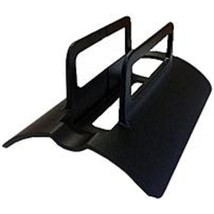 WYSE 920331-01L TX0 Computer Vertical Stand - Black - $19.68