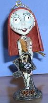 Nightmare Before Christmas Sally  Bobble Head - $22.99