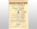 1930rotarypro thumb155 crop