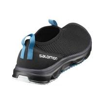 Salomon Sandals Relax RX Moc 30, 401446 image 2