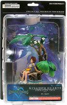 Kingdom Hearts: Formation Arts Series 2 Kairi Action Figure Brand NEW!  - $29.99