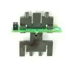 KOYO ELECTRONICS KCV-4.6 TANSIDAI BOARD 0612B 0133980-1 KT-V4S-C-D image 2