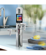 Tyent Under Counter Extreme 9000 Turbo Water Ionizer - $2,995.00
