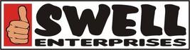 Wig - 60's Flip - Set of 3 - Black, Blonde & Brown - Adult - One-Size-Fits Most image 2