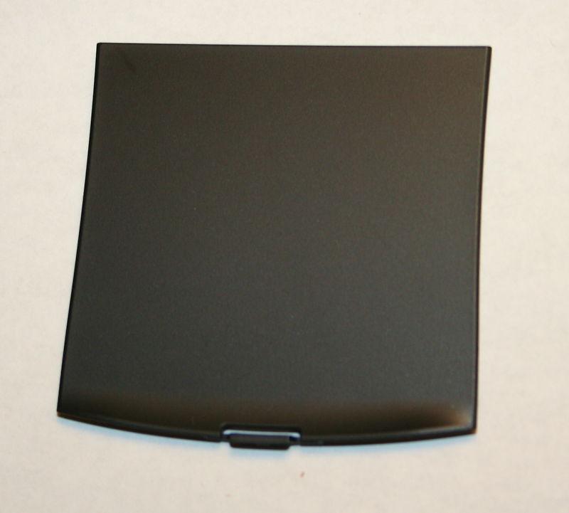New OEM Pantech Razzle TXT8030 Back Cover Door Verizon